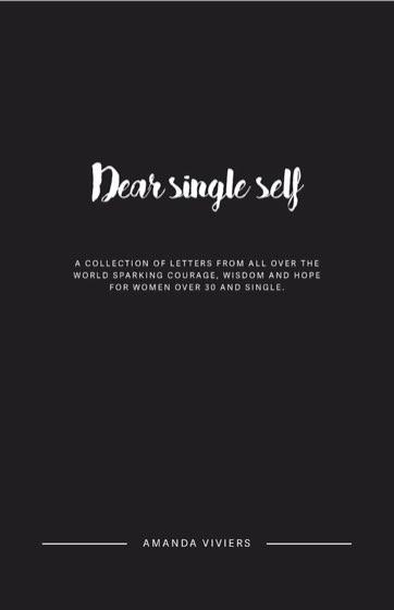 dear single self