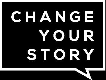 logo white 3x
